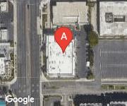 17752-17762 Beach Blvd, Huntington Beach, CA, 92647