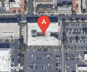 17742 Beach Blvd, Huntington Beach, CA, 92647