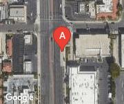 17762 Beach Blvd, Huntington Beach, CA, 92647-6819