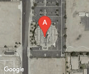 81719 Doctor Carreon Blvd, Indio, CA, 92201