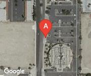 81-719 Dr. Carreon Blvd., Indio, CA, 92201
