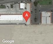 81709 Dr. Carreon Blvd Ste D-1, Indio, CA, 92201