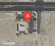 80495 Ca-111, Indio, CA, 92201