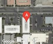 81893 Dr. Carreon Blvd., Indio, CA, 92201