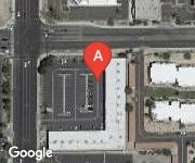 82013 Dr. Carreon Blvd., Indio, CA, 92201