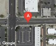 82-013 Dr. Carreon Blvd, Indio, CA, 92201