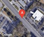 1220 21st Avenue, Myrtle Beach, SC, 29577