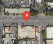 7772 Warner Ave