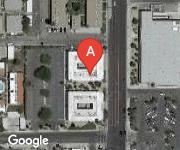 45691 Monroe Blvd, Indio, CA, 92201