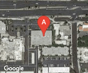 74-245 Highway 111 - East Building