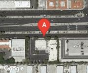 74361 Highway 111, Palm Desert, CA, 92260