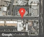 73-950 Alessandro Drive, Palm Desert, CA, 92260