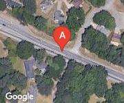 3355 Cascade Road