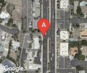 44311 Monterey Avenue, Palm Desert, CA, 92260