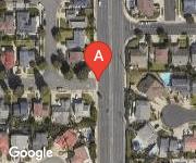 18426 Brookhurst Street, Huntington Beach, CA, 92647
