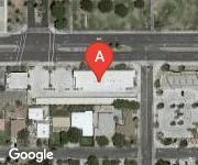 73211 Fred Waring Dr, Palm Desert, CA, 92260