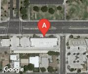 73-211 Fred Waring Drive, Palm Desert, CA, 92260