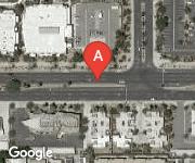 Vista De Nopal, Palm Desert, CA, 92210