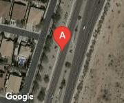 26900 N Lake Pleasant Pky, Peoria, AZ, 85383