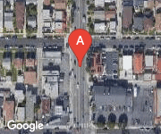 1616 S. Gaffey, San Pedro, CA, 90731