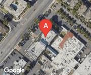 14642 Newport Ave, Tustin, CA, 92780