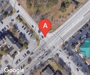 1105 48th Ave N, Myrtle Beach, SC, 29577