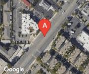 14591 Newport Ave