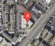 14591 Newport Ave, Tustin, CA, 92780