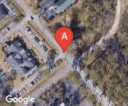1200 48th Avenue North, Myrtle Beach, SC, 29577