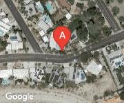 71956 Magnesia Falls Dr., Rancho Mirage, CA, 92270