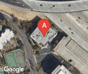 7677 Center Ave, Huntington Beach, CA, 92647
