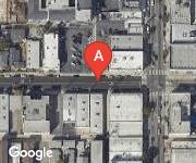 525 W 7TH ST, San Pedro, CA, 90731