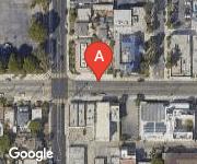 1490 West 7th Street, San Pedro, CA, 90732