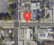 1490 West 7th Street