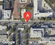 1300 West 6th Street, San Pedro, CA, 90732
