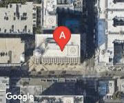 222 W 6th St, San Pedro, CA, 90731