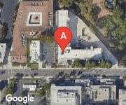 1294 W 6th St, San Pedro, CA, 90731