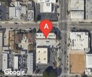 505 S Pacific Ave, San Pedro, CA, 90731