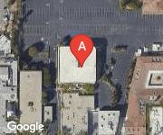 1360 W 6th St, San Pedro, CA, 90732