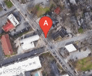 440 flat shoals ave se, Atlanta, GA, 30316