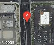 42150 Jackson St, Indio, CA, 92203