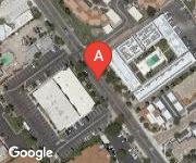 71-777 San Jacinto Dr., Rancho Mirage, CA, 92270