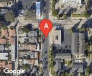 201 S Broadway, Santa Ana, CA, 92701
