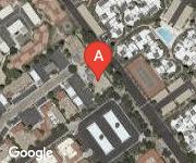 71780 San Jacinto Dr, Rancho Mirage, CA, 92270
