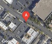 1076 E 1st St #H, Tustin, CA, 92780