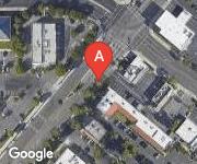 13372 NEWPORT AVE., Tustin, CA, 92780