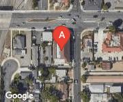 700 W 1st St, Tustin, CA, 92780