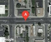 1700 E. Florida Avenue