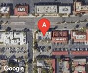 17452 Irvine Blvd, Tustin, CA, 92780