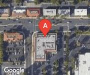 18102 Irvine Boulevard, Tustin, CA, 92780